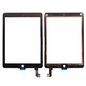 iPad Digitizer (4)