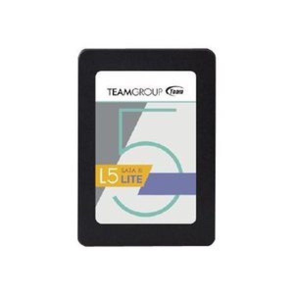 Team Group L5 LITE Solid state drive 60GB