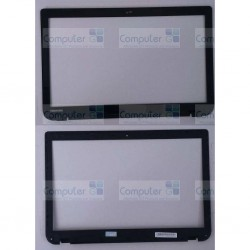 Toshiba L50-A Screen Bezel Black V000310380
